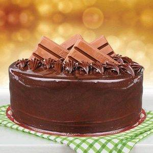 212-send-cakes-to-lahore-giftoo