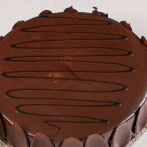 Cake-Royal-Fudge-2-600x424