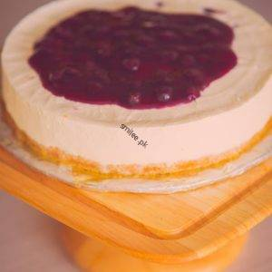 blue-berry-cheese-cake-600x735
