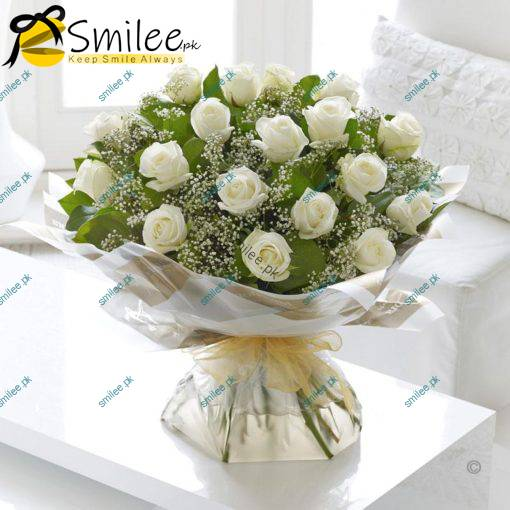 lg_20164021-heavenly-white-rose-hand-tied-510×510