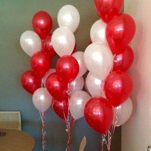 Red-and-white-balloons (1)