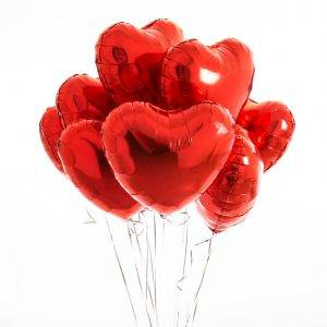original_one-dozen-red-hearts-foil-buch