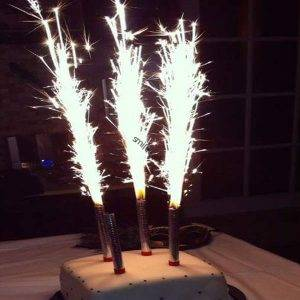 sparkling-candles-4