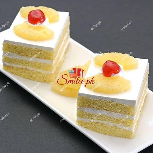 12-pastries-bread-beyond-500×500