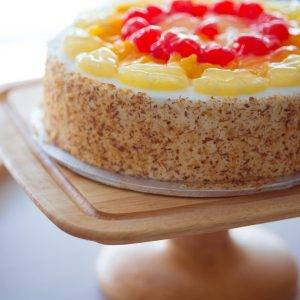 Fruit-Cake-600x899