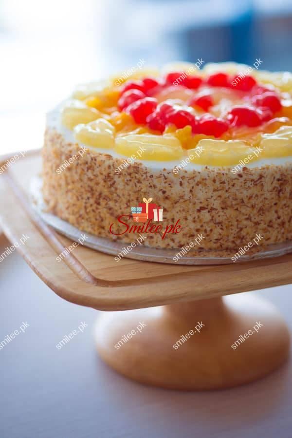 Fruit-Cake-600×899