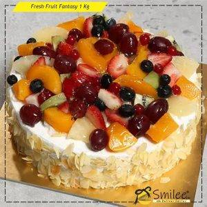 fresh fruit fantasy 1 kg