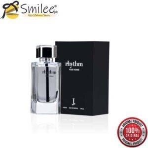J. Perfume 37
