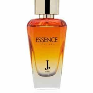 essence1_1