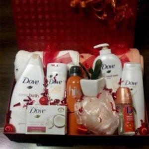 445-Gift-Basket