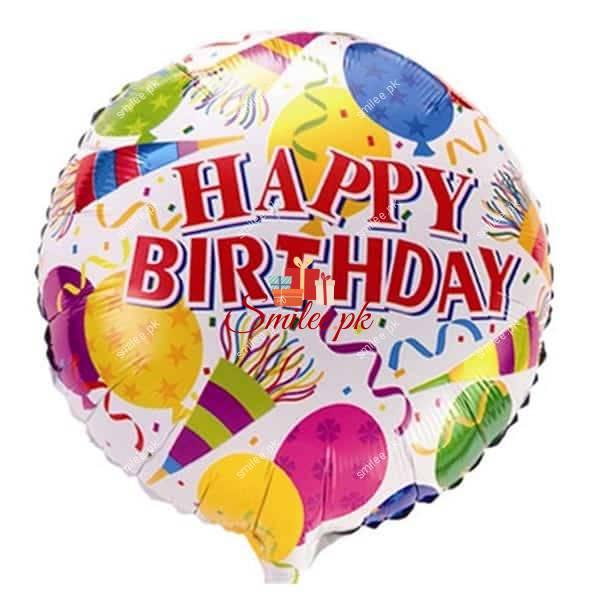 Birthday-foil-balloons (1)