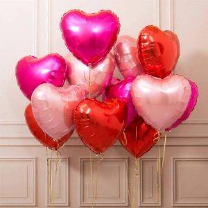 Giftoo-Balloons