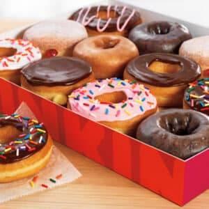 dunkin_donuts_box_tease_2018_3d32fef13e5901863407a0024ee1e995