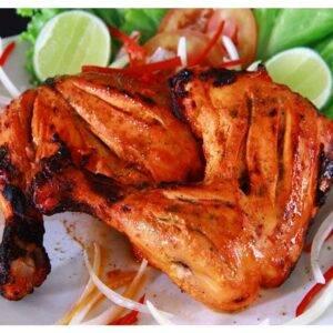 Chicken Tikka.jpg 2 person
