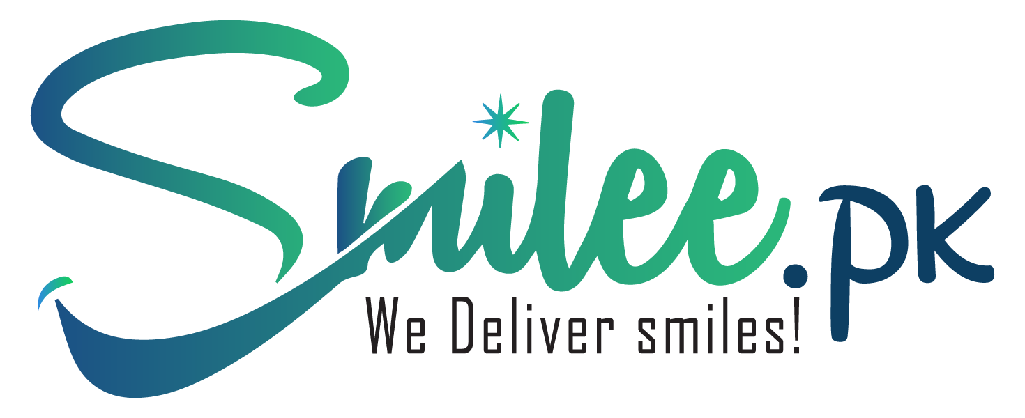 Send Gifts to Lahore | Smilee No-1 Gift Delivery Services in Lahore
