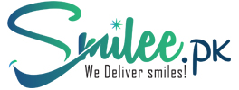 Send Gifts to Pakistan | Same Day Gift Delivery Services